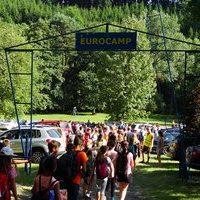 eurocamp_2017_2_0004.jpg