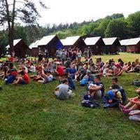 eurocamp_2017_3_0002.jpg