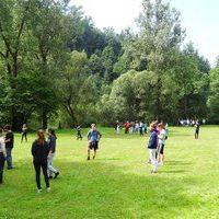 eurocamp_2017_3_0128.jpg