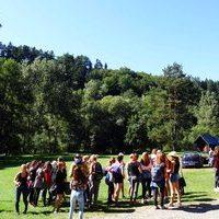eurocamp_2017_4_0139.jpg