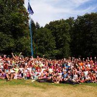 eurocamp_2018_4_0096.jpg
