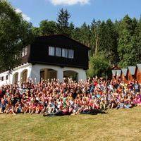 eurocamp_2018_5_0104.jpg
