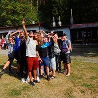 eurocamp_2018_6_0108.jpg