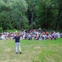 eurocamp_2019_2_0093.jpg
