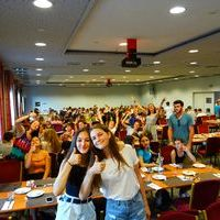 eurocamp_2019_3_0094.jpg