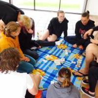 eurocamp_2020_1_0068.jpg