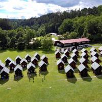 eurocamp_2020_1_0080.jpg