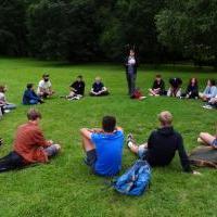 eurocamp_2020_2_0004.jpg