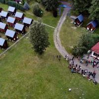 eurocamp_2020_2_0056.jpg