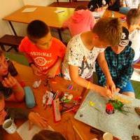eurocamp_2020_2_0097.jpg