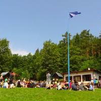eurocamp_2020_2_0105.jpg