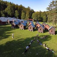 eurocamp_2020_3_0050.jpg