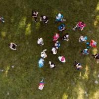 eurocamp_2020_3_0051.jpg