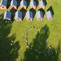 eurocamp_2020_3_0056.jpg