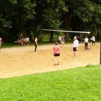 eurocamp_2020_3_0092.jpg