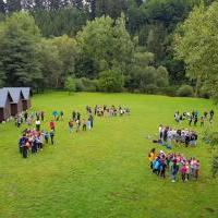 eurocamp_2020_4_0008.jpg