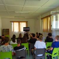 eurocamp_2020_4_0075.jpg
