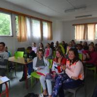 eurocamp_2020_6_0117.jpg