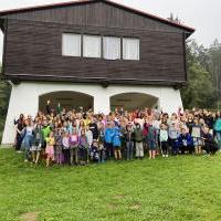 eurocamp_2020_6_0126.jpg